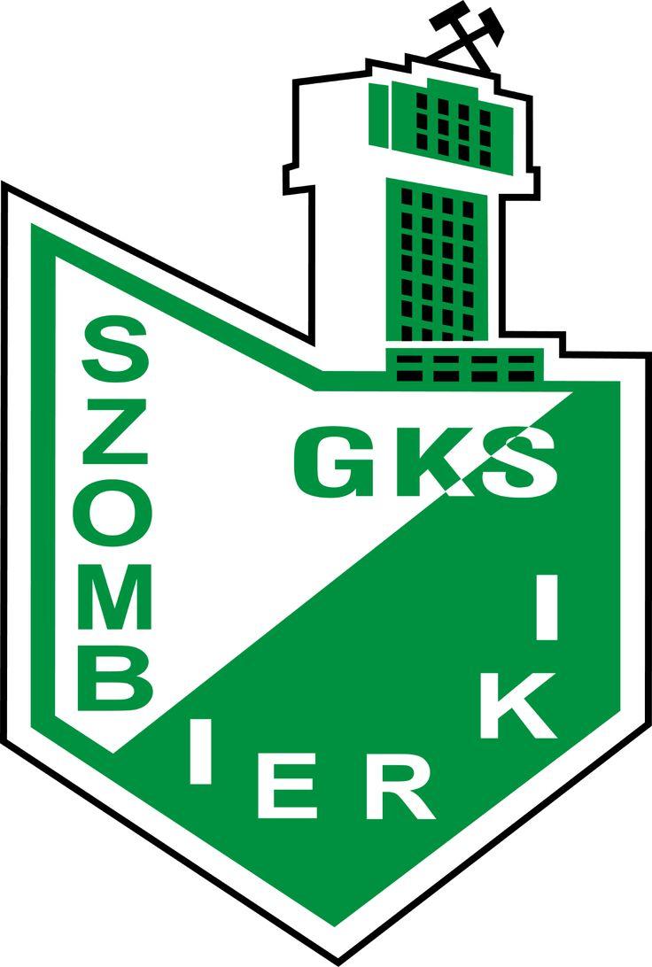 GKS Szombierki Bytom