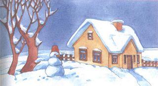 winter_seasons.jpg