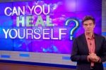 This guy is amazing...Heal Yourself With a Medical Intuitive, Pt 1