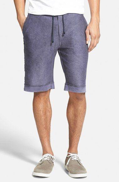 BOSS Orange 'Seaside' Shorts