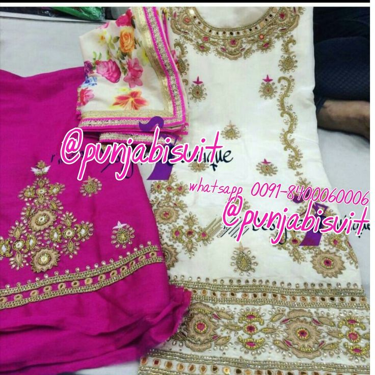 To place ur order send msg on whatsapp at +918400060006  ✈️we ship worldwide