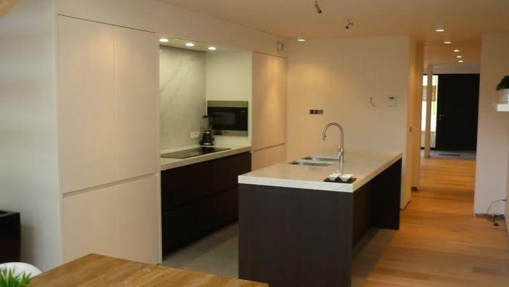 Carrara Marmer Keuken : carrara marmer keuken Pinterest Carrara, Met and Van