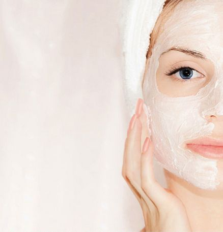 10 Best Treatments for Acne Scars  Acne scars treatment depends whether you have mild, moderate or severe type of acne scars.  Read More: http://www.hatescars.com/