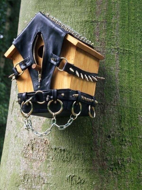 #woodythewoodsubmissive