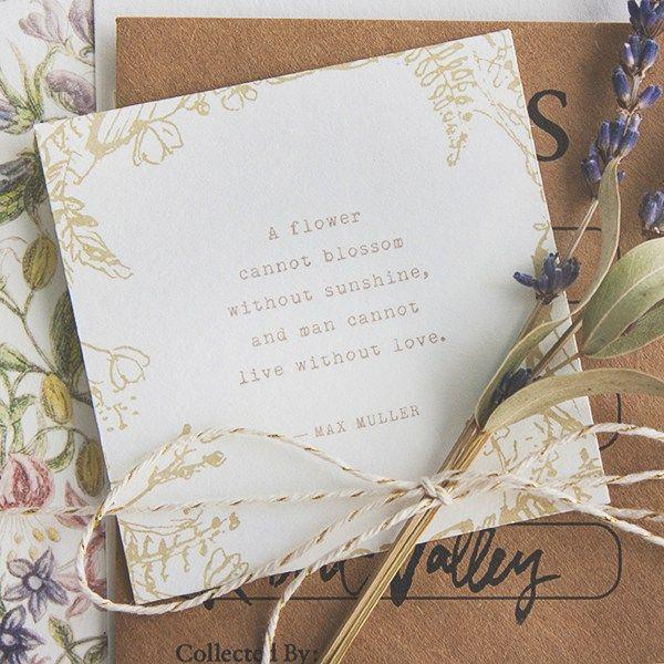 195 Best Wedding Invitations Images On Pinterest