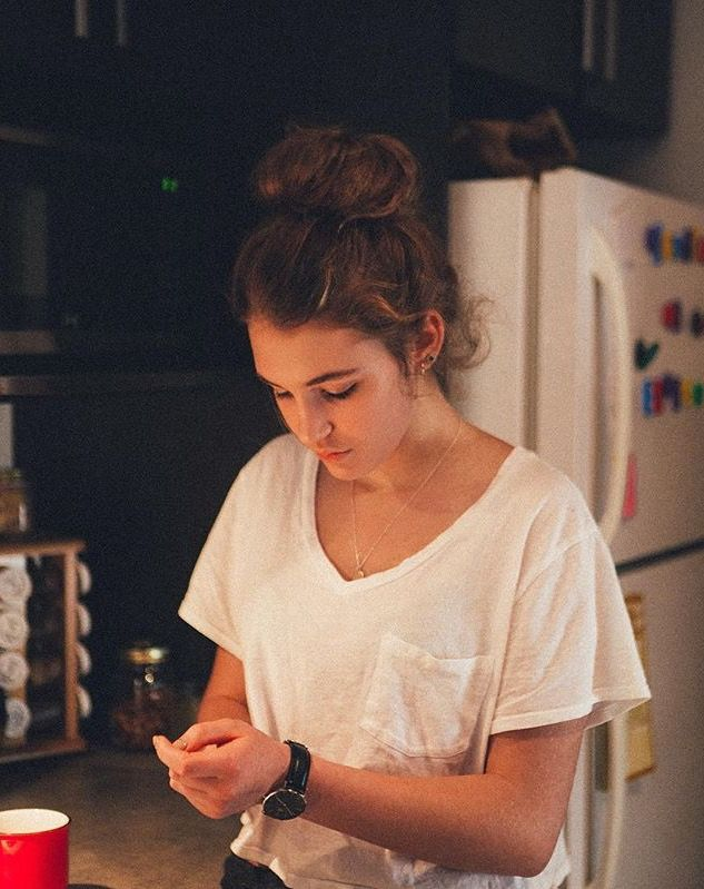 sophie nelisse 5 by - photo #38