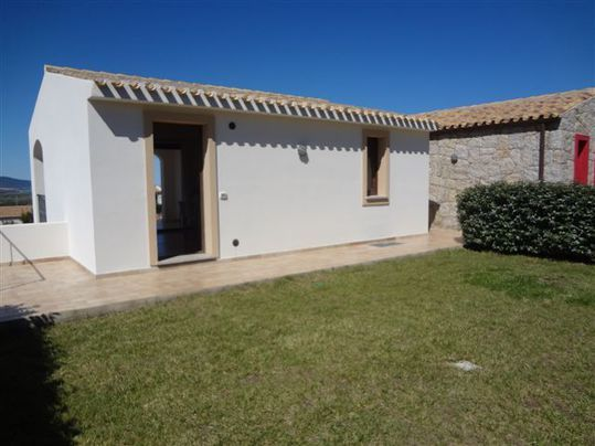 Panoramic sea view apartment with sharing pool, VI - HouseTrip.fr