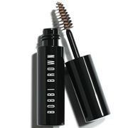 Natural Brow Shaper, Clear.  Bobbi Brown