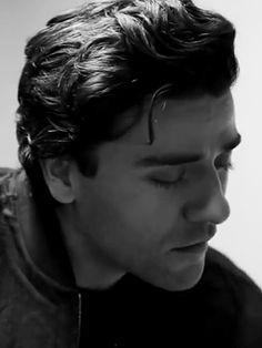 Oscar Isaac (Details/Mark Seliger & Rockwell Harwood)