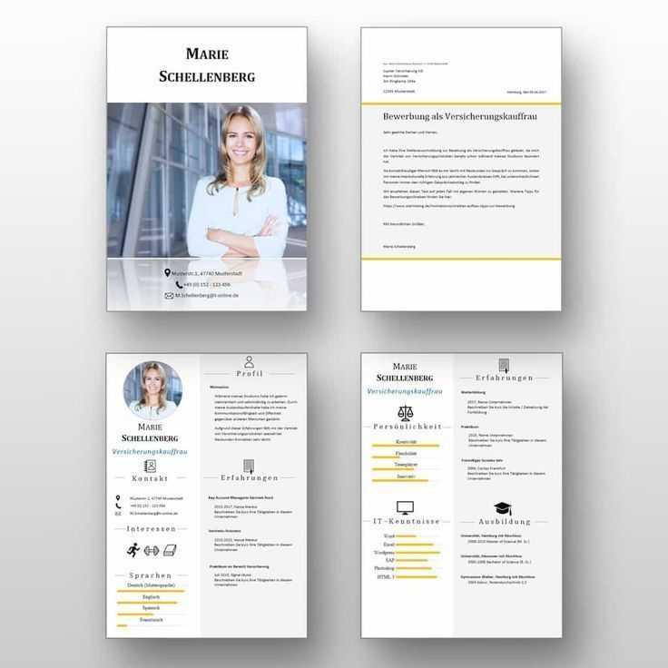 Top 12 Tips For Writing A Great Resume Cv Tips Resume Tips
