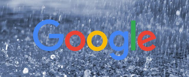 Recode reported Tuesday that an error in Google's search code that was pushed to production in error caused Google competitors in the local space...