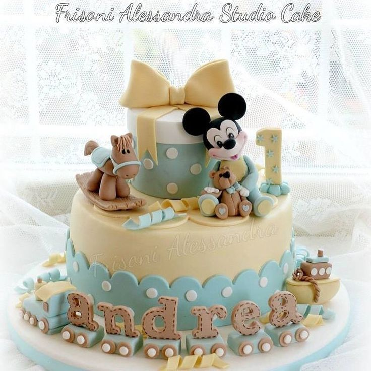 6914 best Cake Decorating images on Pinterest Cake wedding
