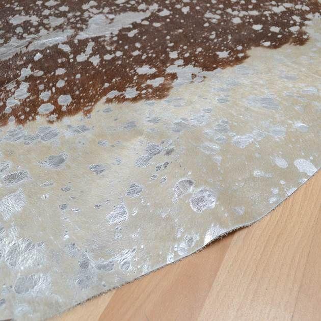 Bedroom Interior Design Purple Simple Modern Bedroom Decorating Ideas Rug Over Carpet Bedroom Bedroom Colour Photos: Best 25+ Cowhide Rugs Ideas On Pinterest