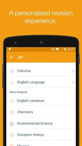 199 best test apps images on pinterest app earning money and gadget test apps gojimo is the leading exam preparation app stuffed full of brilliant content fandeluxe