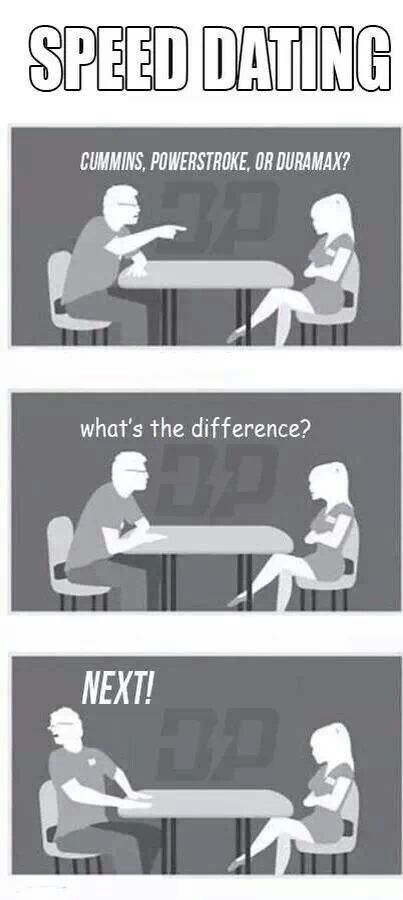 from Gage cool speed dating