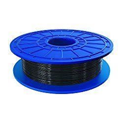Go to http://discounted-3d-printer-store.co.uk/dremel-idea-builder-pla-filament-for-3d-printer-black  to review Dremel Idea Builder PLA Filament for 3D Printer - Black