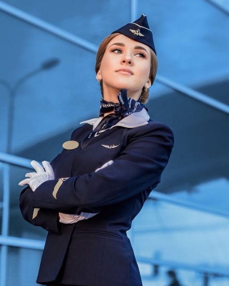 фото русских стюардессы об отношениях с пилотами девчонки устраиваются