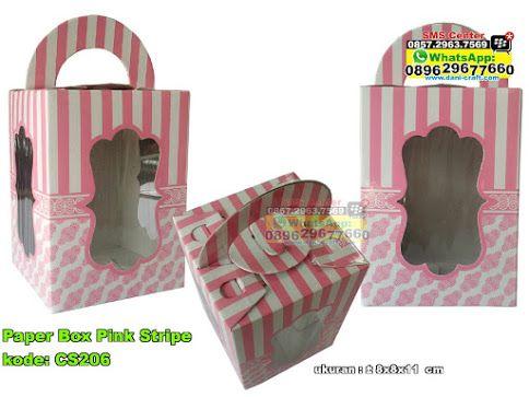 Paper Box Pink Stripe Hub: 0895-2604-5767 (Telp/WA)paper box,paper box murah,paper box cantik,jual paper box murah,jual paper box unik,kemasan paper box,paper box grosir,grosir paper box murah,jual kemasan paper box,kemasan paper box grosir  #kemasanpaperbox #paperboxcantik #jualpaperboxunik #grosirpaperboxmurah #paperboxmurah #paperbox #paperboxgrosir #souvenir #souvenirPernikahan