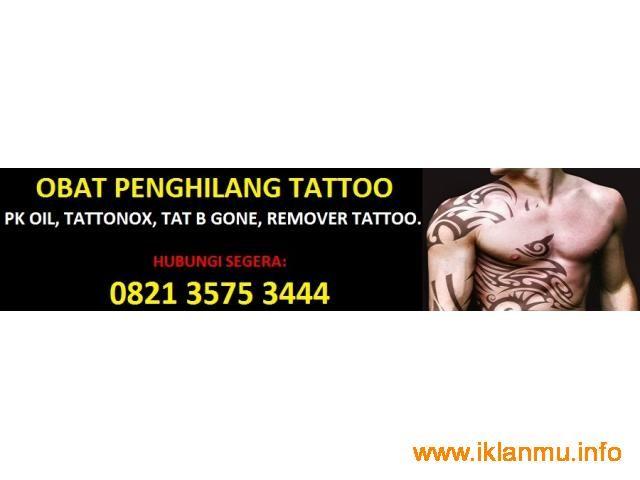 Pusat Obat Penghilang Tato Permanen Semarang - www.iklanmu.info : Toko Online, Jual Beli, Lowongan Kerja, Pasang Iklan Gratis
