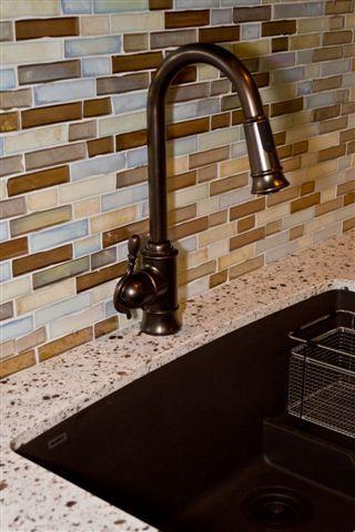 10 best images about soci tile on pinterest indigo - Silestone showroom ...