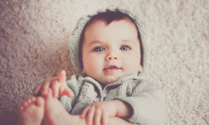 اجمل صور اولاد صغار 2020 صور اطفال صغار Baby Girl Names Old Fashioned Baby Names Hindu Baby Girl Names