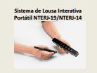 Sistema de Lousa Interativa Portátil versão professor.pdf - Google Drive