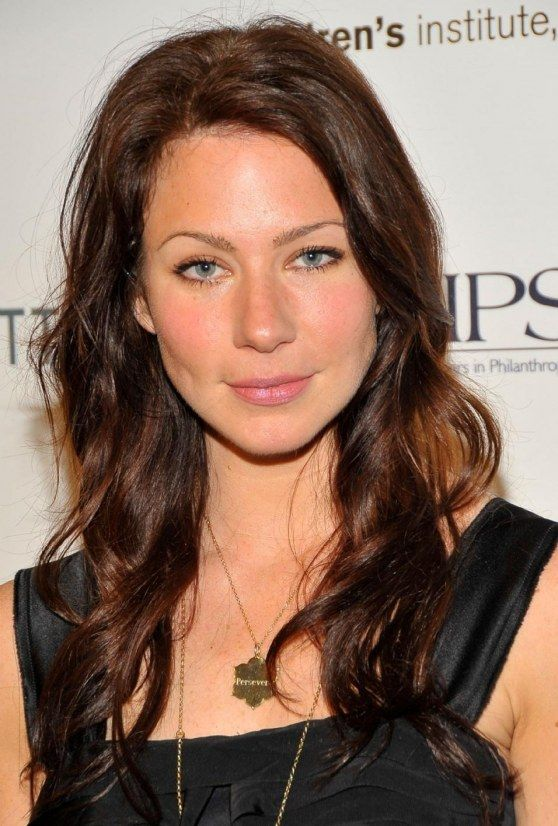 25 best ideas about lynn collins hot on pinterest lynn for Lynn collins hot pic