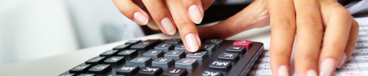 Managerial Accounting - Standard Costing