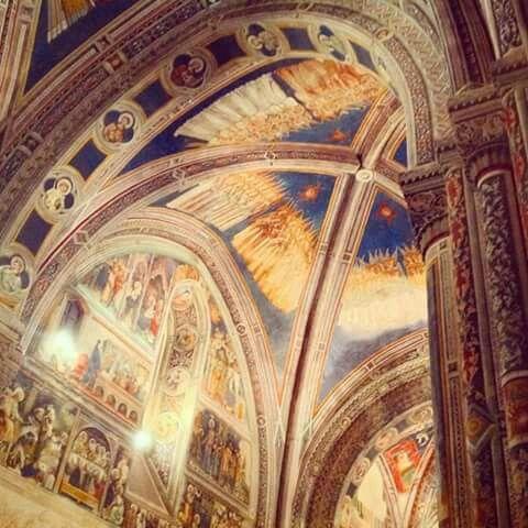 Santa Caterina d'Alessandria -  Galatina (Lecce - Apulia - Italy)