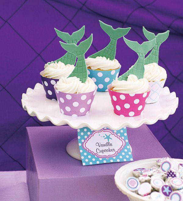 How Doi Make Ice Cubes For A Cake