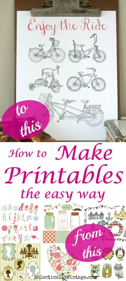 33 best Program tips images on Pinterest Computer tips, Microsoft