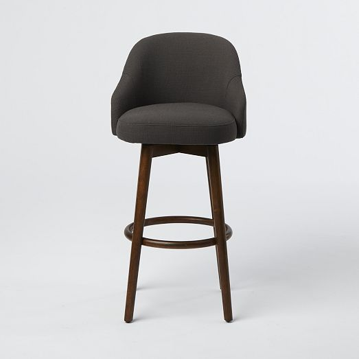 71 best images about West Elm Dining Chairs Stools  : 01779312b48d0f19d43228c84cf2ab0a from www.pinterest.com size 523 x 523 jpeg 13kB