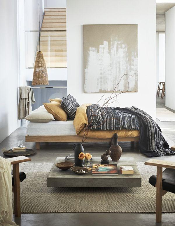 H&M Home hösten 2017 ‹ Dansk inredning och design