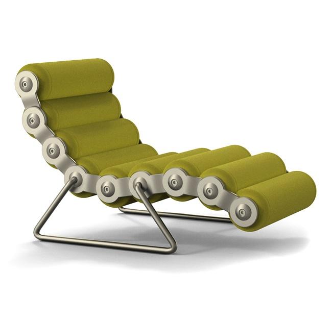 117 best Cool & Unique Furniture images on Pinterest | Furniture ...