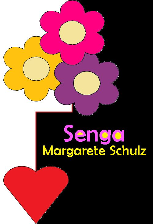 Senga - Margarete Schulz