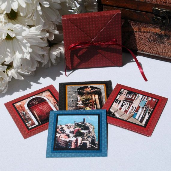 Hey, I found this really awesome Etsy listing at https://www.etsy.com/listing/99249967/photo-3x3-blank-cards-set-of-4-images