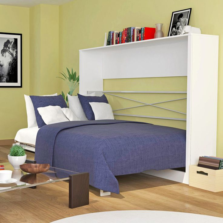 36 Best Murphy Cabinet Beds By Manhattan Wall Beds Images
