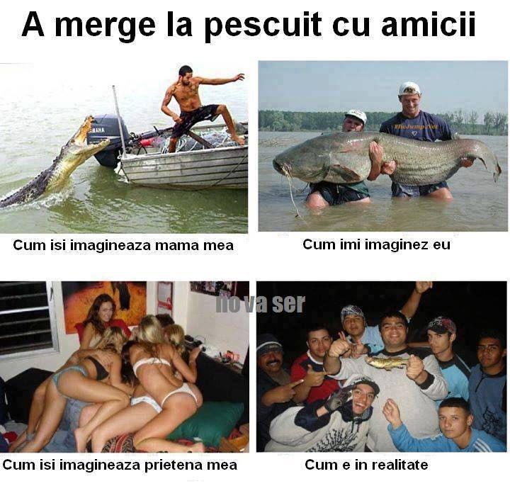 pescatori :))