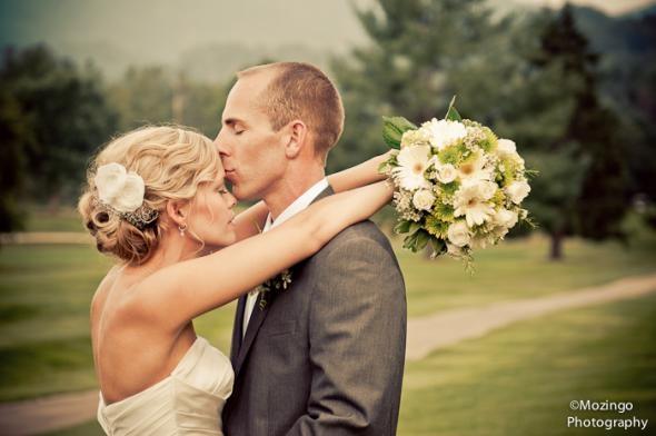 Wedding Hair Photos :  wedding Asheville Wedding Photography 11
