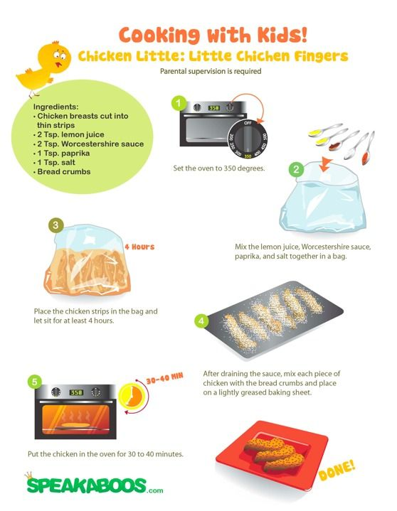 Recipe Worksheets For Students : Best images about recipes for sped class on pinterest
