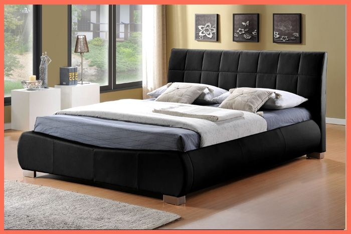 Foldingbed Stylish Bed Wooden Bed Iron Bed Designer