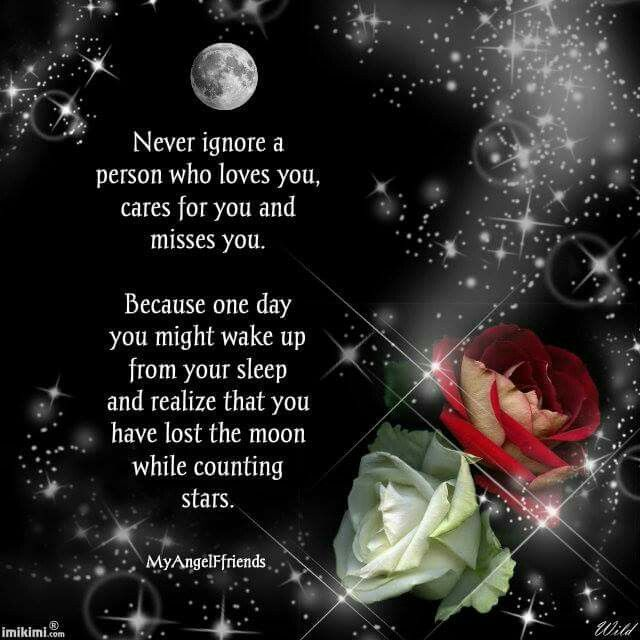 Special Love Quotes For Him: 662 Best Images About Love Poems On Pinterest