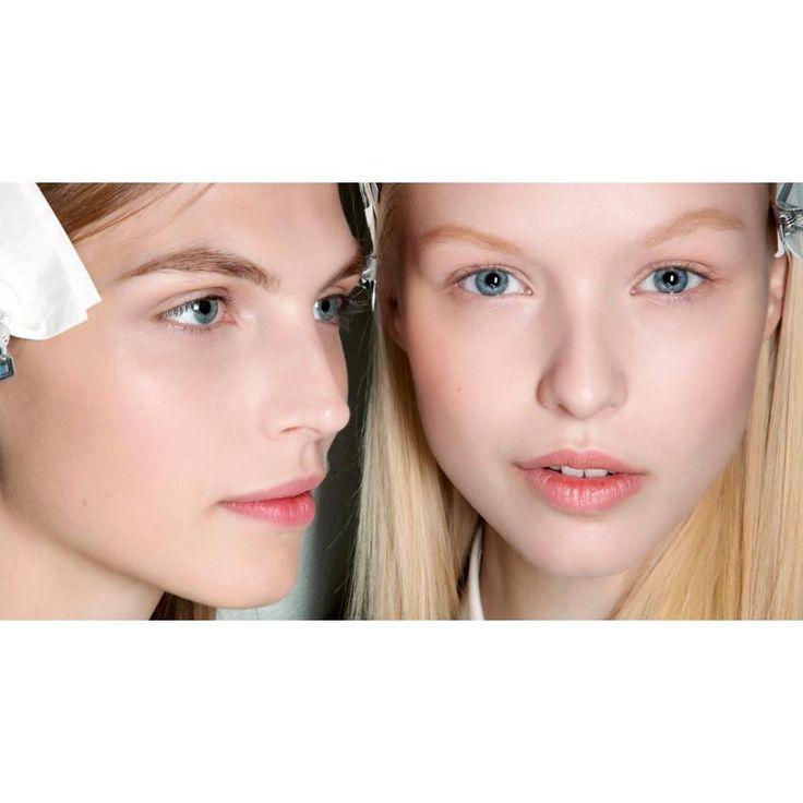 Make-up-Tipps: Best Concealer | Harper's BAZAAR