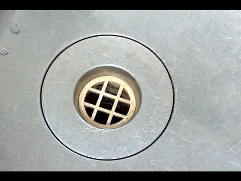 It is always great to know the reasons behind the blockages in the drains at your place. If you further understand the first hand procedures, you have to complete, you can do the drainage cleaning by yourself without the need of a plumber. The drains should be kept clean if you need to avoid clogging and different issues . So, if you require any tips on plumbing support, Byron's Plumbing will help you comprehend the purpose.