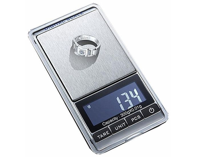 This P338 Pocket Digital Scale Grams Scale can double up as a postal scale , analytical balances, digital kitchen scale , digital food scale , digital jewelry scale etc. The pcs function gives you an accurate count, the tare function will provide a net weight. Send enquiry: info@cagiss.com