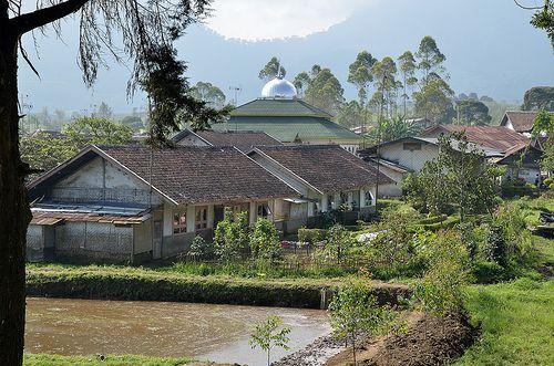 Indonésie - 049