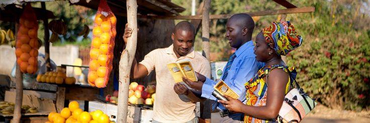 Les Témoins de Jéhovah: site officiel| jw.org