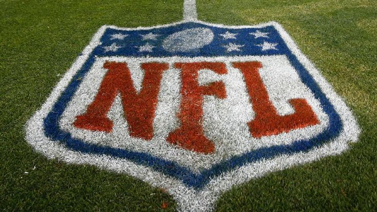 Selections for the 2018 NFL Pro Bowl