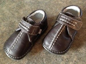 jack and lily brand baby or toddler shoes of choice giveaeway ends 9/7 US/Canada