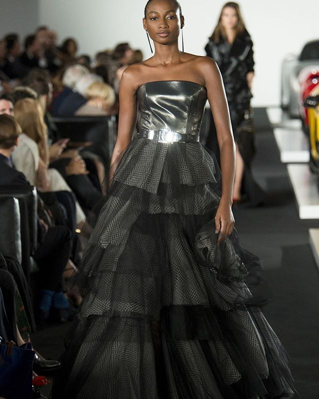 Chic clothing & accessories - THE destination for trendsetters around the world SHOP NOW!  #ralphlauren #nyfw #personalstylist #frommetoyoulovee personalstylist,nyfw,frommetoyoulovee,ralphlauren VIA https://www.instagram.com/p/BZHrreXH1Lr/ Credit Love, Evonya